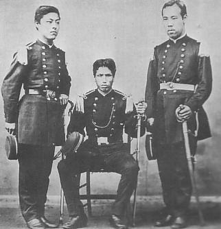 Japanese_Policeman_circa_1875.JPG