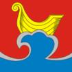 gorodetzki