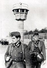 bt 1971.jpg