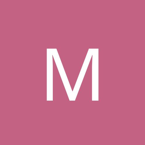 МуадДиб