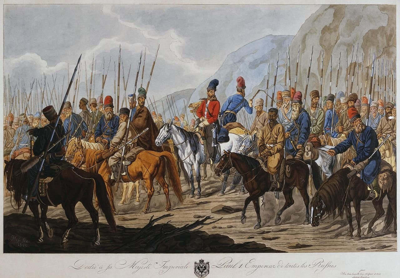 large.Russian-Cossacks-on-March.jpg.5a7a