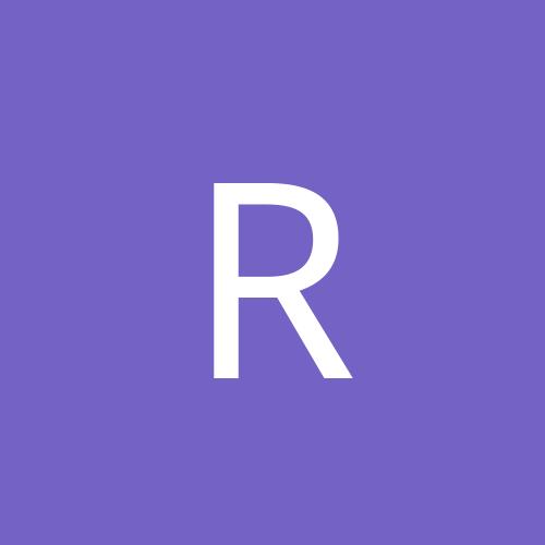 Rasavints