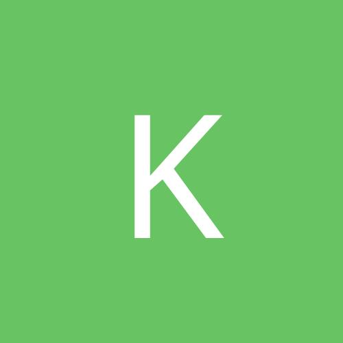 Kobalex
