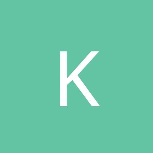 KoMapoB