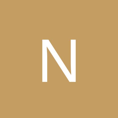Neytrino78