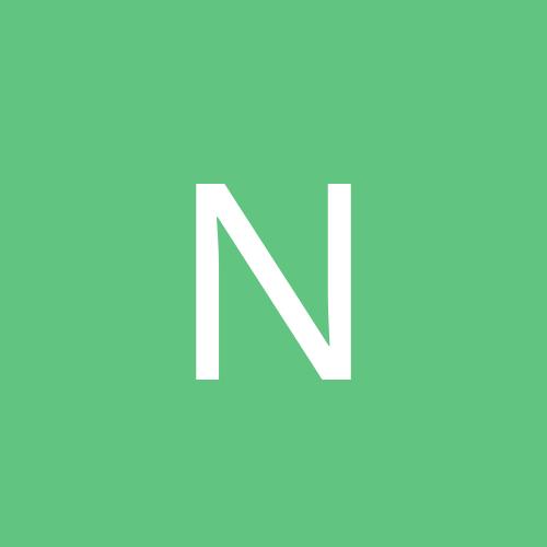 NikitaAlehin55