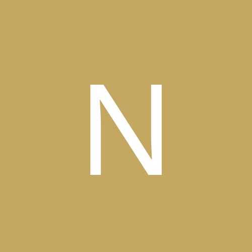 ndrrew881