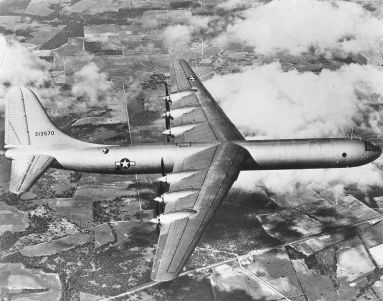 XB-36_first_flight.thumb.jpg.090419a2afa51bddc86ac875155f0579.jpg