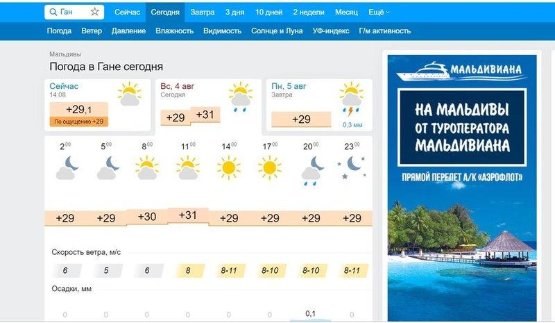 Мальдивы погода (2).jpg