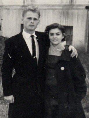 Папа с мамой - копия.JPG