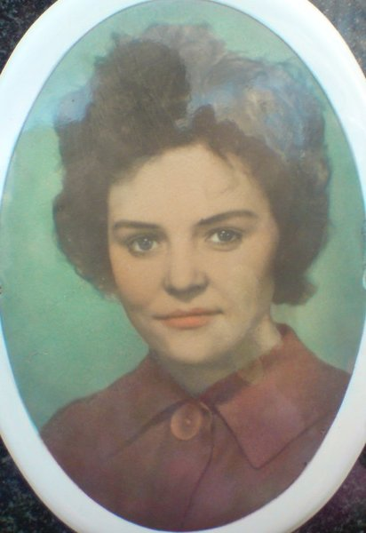 Мама 1963 г..JPG