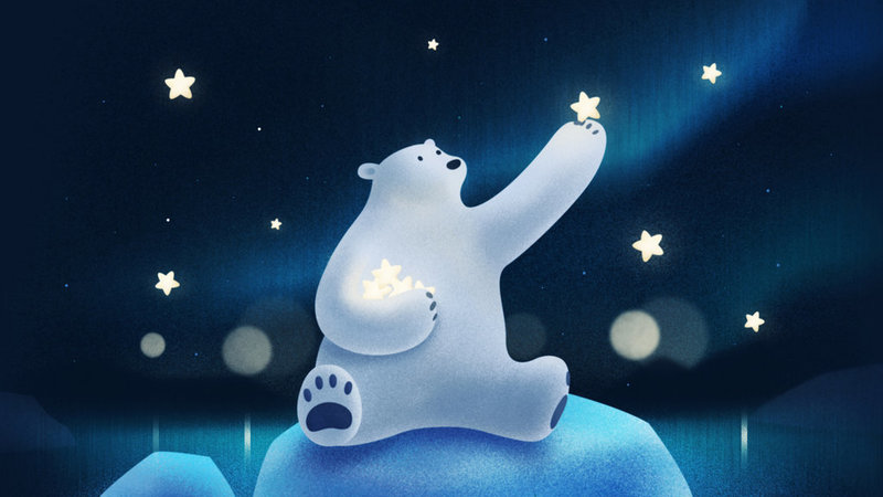 cute_polar_bear_playing_with_stars.thumb.jpg.cb25ac4f102071cfced9f16b22692cc8.jpg