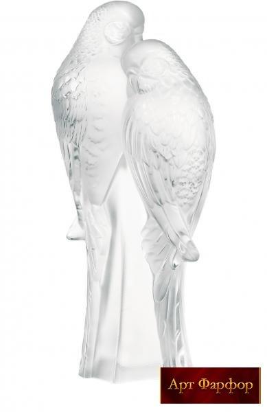 figurka_lalique_dva_popugaya.jpg