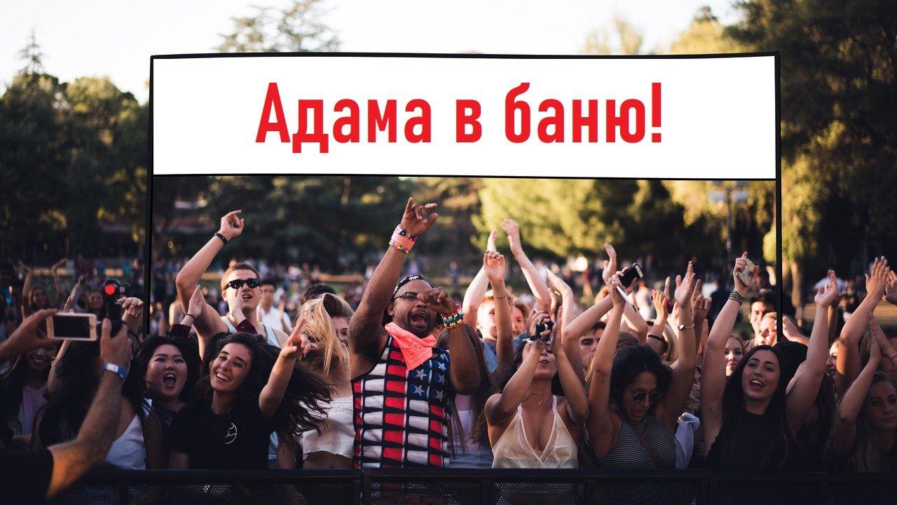 people-crowd-concert-audience-live-dance-568561-pxhere-com.jpg