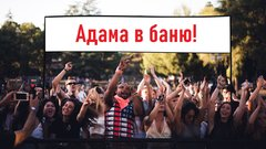 people-crowd-concert-audience-live-dance-568561-pxhere-com.jpg
