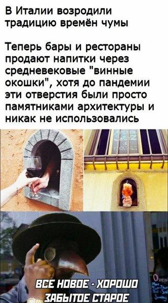 IMG_20200807_191340.jpg