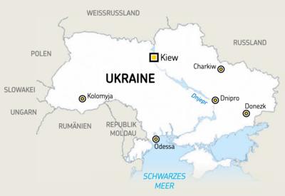 csm_Karte_Ukraine_dks21_0528b32359.png.abad2f4defeb6e41229d98826b25bde1.png