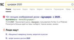 Opera Снимок_2020-12-02_004041_yandex.ru.png