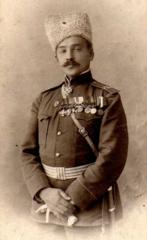Платонов Александр Александрович