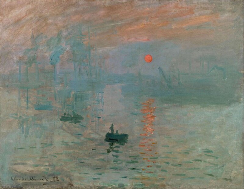 Claude-monet-impression-sunrise.thumb.jpeg.e132e30d25484bcf25b45a39d7ac8193.jpeg