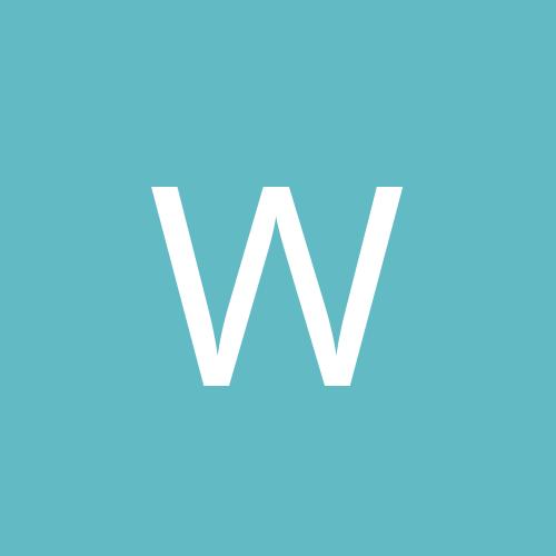 Willsmith00