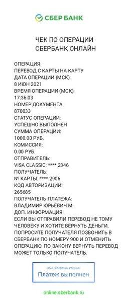 Чек-2021-06-08-224108.jpg