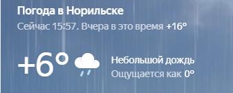 1206228850_Opera_2021-06-22_164227_yandex_ru.png.430db5a2542fcbeb1b361d7461ceb227.png
