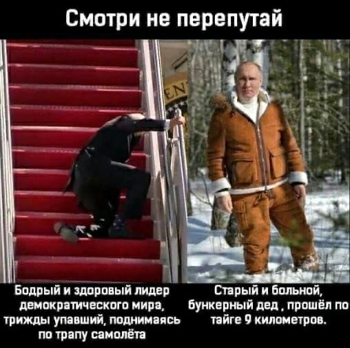 путин бункерный дед.jpg