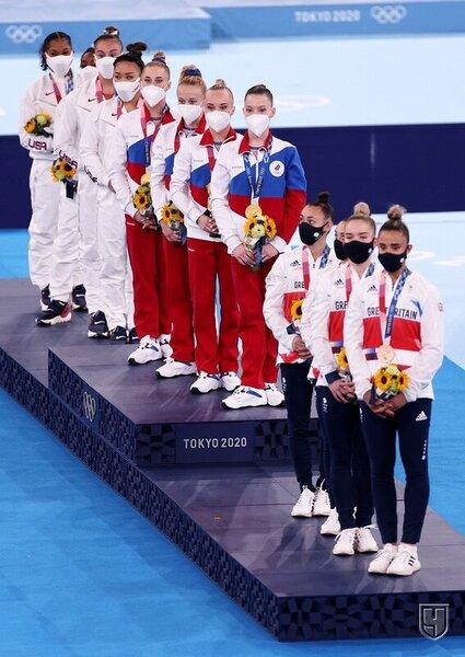 966825-prizyory-v-komandnom-mnogobore-sredi-zhenschin-na-sorevnovaniyah-po-sportivnoj-gimnastike.thumb.jpg.7089d5f1c4685773a6b01acc40e3f2a7.jpg
