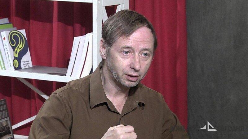 Aleksandr-Kochetkov.jpg