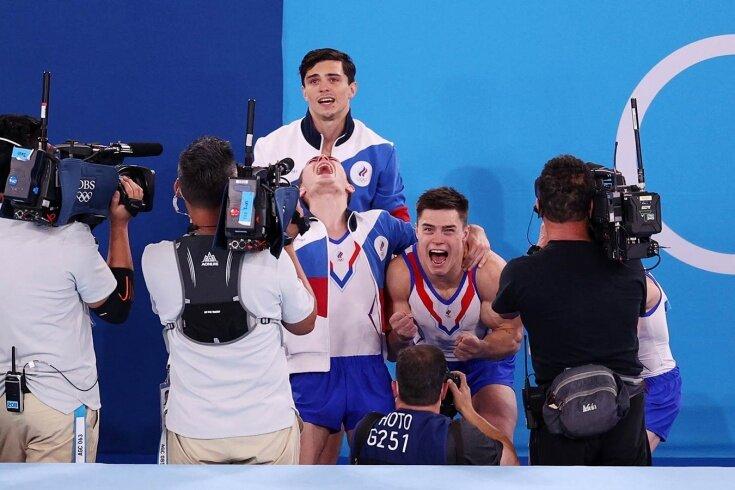 rossijskie-gimnasty-vyigrali-olimpiadu-2020_1627304823122404759.jpg