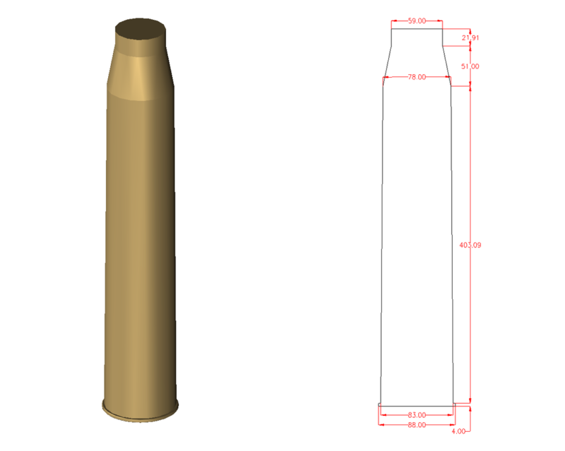 1125270908_57mmcase-Model.thumb.png.9be16b6bffb430a5d4eb225c54369929.png