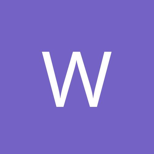 wesele6068
