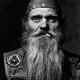 Донецкий художник Юлия Киселёва - последнее сообщение от blues