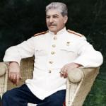 Фотография пользователя Stalin