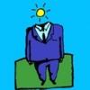 РОСКОСМОС. «ЭЛЕКТРО-Л» №2 – НА ШТАТНОЙ ТОЧКЕ СТОЯНИЯ - последнее сообщение от grand