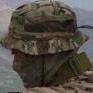 Британки ездят в Джунгли Ка... - последнее сообщение от aleksey1992