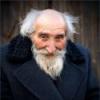 АМЕРИКАНЕЦ РАССКАЗАЛ, ПОЧЕМУ ИНОСТРАНЦЫ ХОТЯТ ПОХОДИТЬ НА РУССКИХ: «НА ЗДОРОВЬЕ» - последнее сообщение от KoL9n