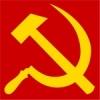 Мой канал на YouTube стал лучшим в России ;) - последнее сообщение от guail
