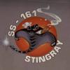 Граница терпения  КОММЕНТАРИИ - последнее сообщение от Stingray